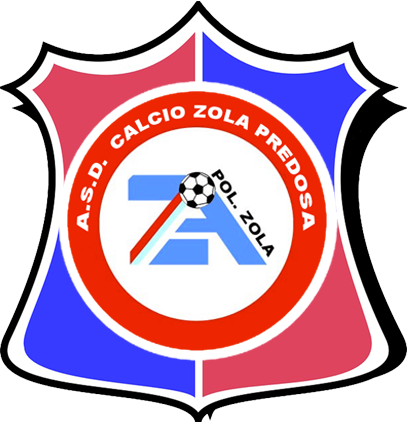 Zola calcio