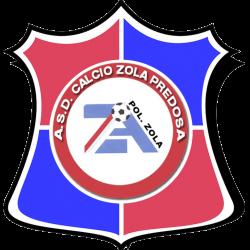 AXYS ZOLA CALCIO